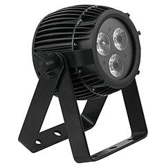 Eurolite LED IP PAR 3x12W HCL « LED-verlichting