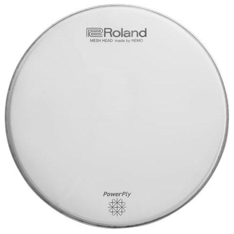 Roland MH2 Series PowerPly 10'' Mesh Head