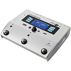 TC-Helicon Play Electric « Multieffektgerät