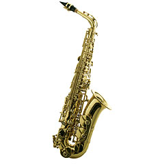 Collins Altsaxophon II A-150 L