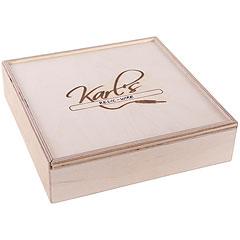 Karl's Relic-Wire 3m K/K