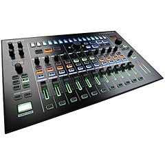Roland AIRA MX-1 Mix Performer « Console analogique
