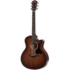 Taylor 326ce « Westerngitarre