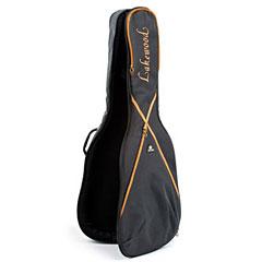 Lakewood Jumbo Form « Gigbag Westerngitarre