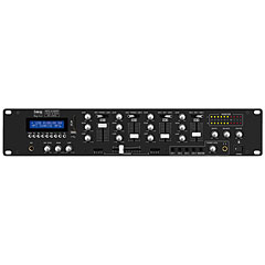 IMG Stageline MPX-410DMP « DJ-Mixer