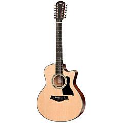 Taylor 356ce « Guitare acoustique