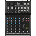 Console analogique IMG Stageline MMX-22