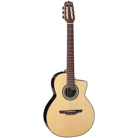 Guitarra clásica Takamine TC135SC