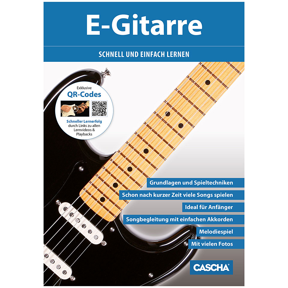 Wunderbar Elektrische Gitarrenschaltung Zeitgenössisch - Elektrische ...
