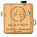 Pedal guitarra eléctrica Anasounds Bumper