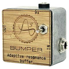 Anasounds Bumper « Pedal guitarra eléctrica