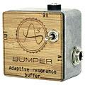 Effektgerät E-Gitarre Anasounds Bumper