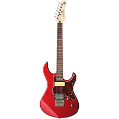 Yamaha Pacifica 311H RM « Electric Guitar