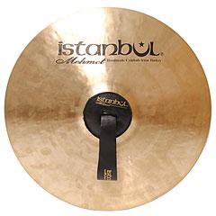 "Istanbul Mehmet Symphonic Band 16"" « Marschbecken"