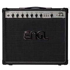 Engl E312 Rockmaster 40 Combo « Guitar Amp