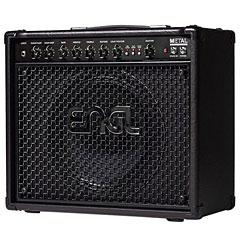Engl E314 Metalmaster 40 Combo « Amplificador guitarra eléctrica