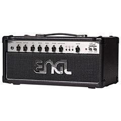 Engl E317 Rockmaster 40 Head « Cabezal guitarra