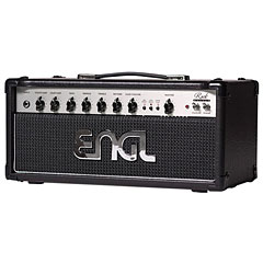 Engl Rockmaster 40 Head « Guitar Amp Head