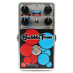 Keeley Bubble Tron « Guitar Effect