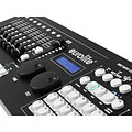 Mesas iluminación Eurolite DMX Move Controller 512 PRO