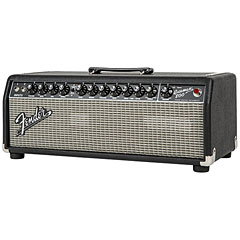 Fender Bassman 800 « Bass Amp Head