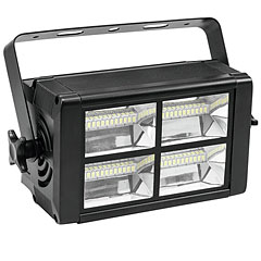 Eurolite LED Mini Strobe Cluster SMD 48 « Strobe Light