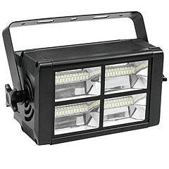 Eurolite LED Mini Strobe Cluster SMD 48 « Stroboscoop