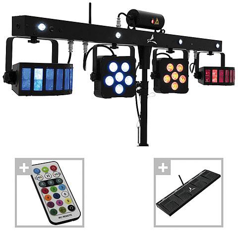 Eurolite LED KLS Laser Bar PRO FX Set