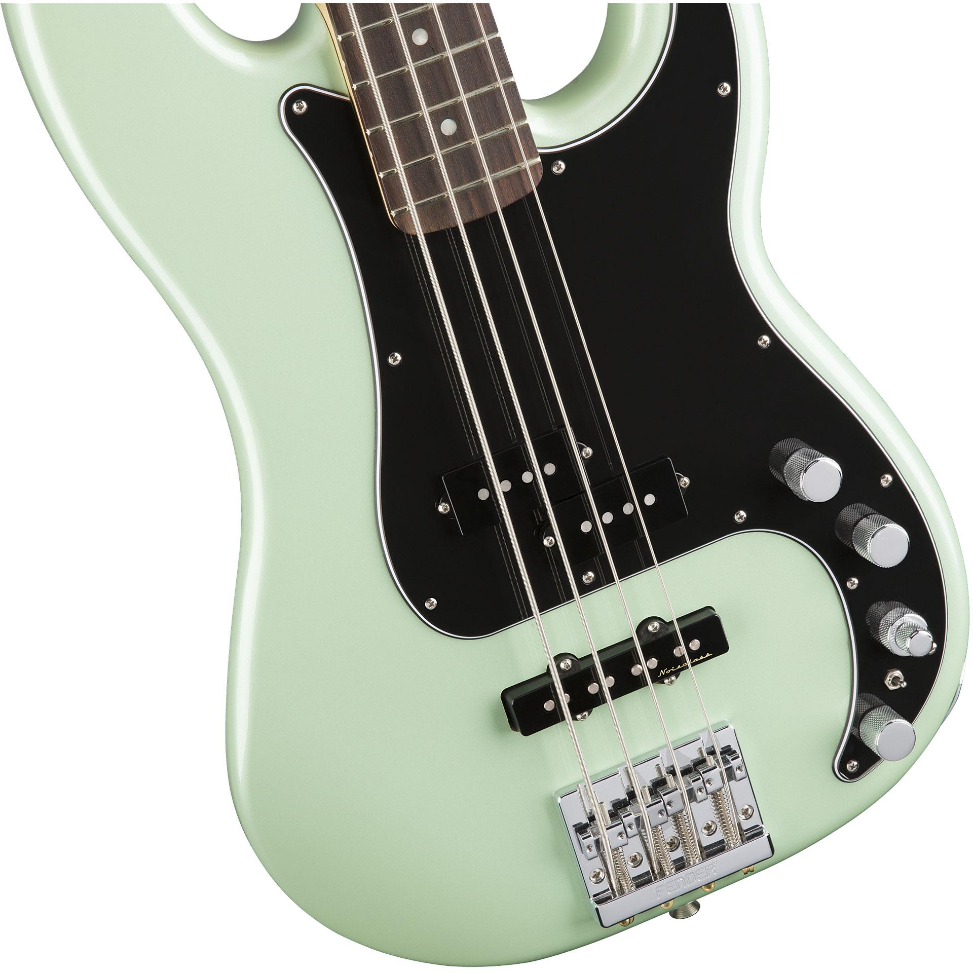 Fender Deluxe Active P Bass Special : fender deluxe active p bass special rw sfp electric bass guitar ~ Russianpoet.info Haus und Dekorationen