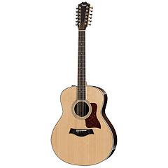 Taylor 458e-R « Guitarra acústica