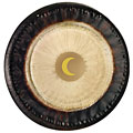 """Meinl Sonic Energy Planetary Tuned Gong 24"""" Synodic Moon  «  Gong"""