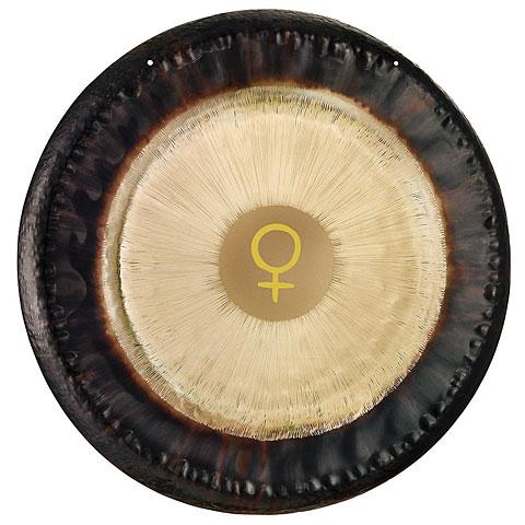 Meinl Sonic Energy Planetary Tuned Gong 24  Venus