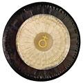 "Meinl Sonic Energy Planetary Tuned Gong 28"" Platonic Year « Gong"