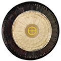 "Meinl Sonic Energy Planetary Tuned Gong 28"" Sidereal Day « Gong"