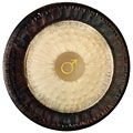 "Meinl Sonic Energy Planetary Tuned Gong 32"" Mars « Gong"