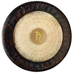 "Meinl Sonic Energy Planetary Tuned Gong 32"" Saturn « Gong"