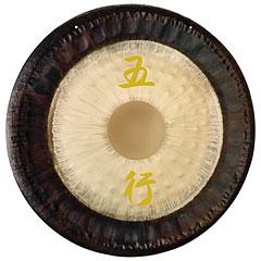 """Meinl Sonic Energy 32"""" Wu Xing Gong"""