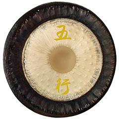 """Meinl Sonic Energy 36"""" Wu Xing Gong « Gong"""