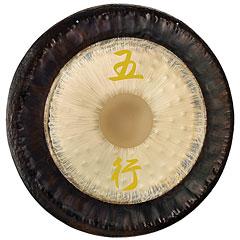 """Meinl Sonic Energy 40"""" Wu Xing Gong « Gong"""