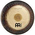 "Meinl Sonic Energy 24"" Symphonic Tam Tam  «  Gong"