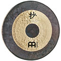 """Meinl Sonic Energy 34"""" Chau Tam Tam « Gong"""