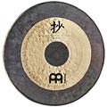 """Meinl Sonic Energy 38"""" Chau Tam Tam « Gong"""