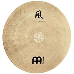"Meinl Sonic Energy 32"" Wind Gong « Gong"