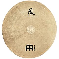 "Meinl Sonic Energy 36"" Wind Gong « Gong"