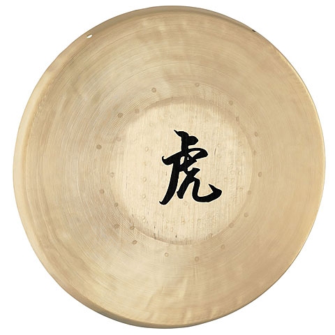 "Gong Meinl Sonic Energy 12,5"" Tiger Gong"