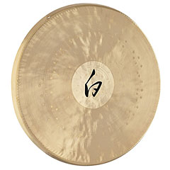 "Meinl Sonic Energy 12"" White Gong « Gong"