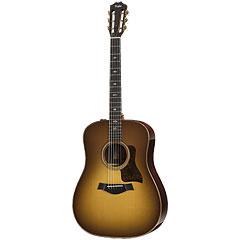Taylor 710e WSB « Guitare acoustique