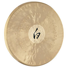 "Meinl Sonic Energy 14,5"" White Gong « Gong"