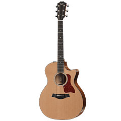 Taylor 514ce (2016) « Acoustic Guitar