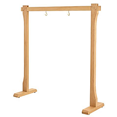 Meinl Wood Gong / Tam Tam Stand, Large « Klankaccessoires